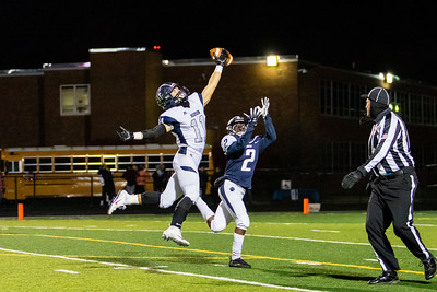 Twinsburg High School Football