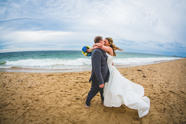 View More: http://jmsartandphoto.pass.us/grayceandryan