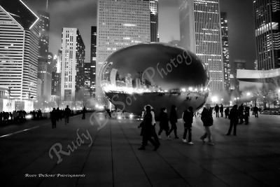 Favorite photos by Rudy DeSort Photography
