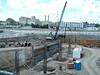 MSOE Kern Center (under construction)