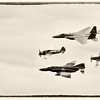Wings Over Houston Air Show
