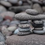Rock Cairn, HI