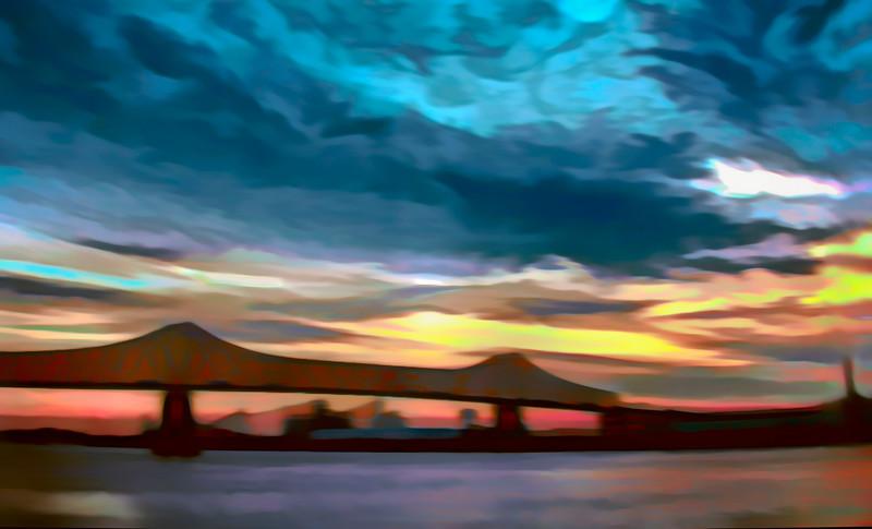 Port of Baton Rouge, Louisiana (not iPhone)-Edit copy