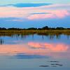 Botswana, Okavango Delta, Shinde Camp