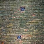 Siena Pigeon Holes