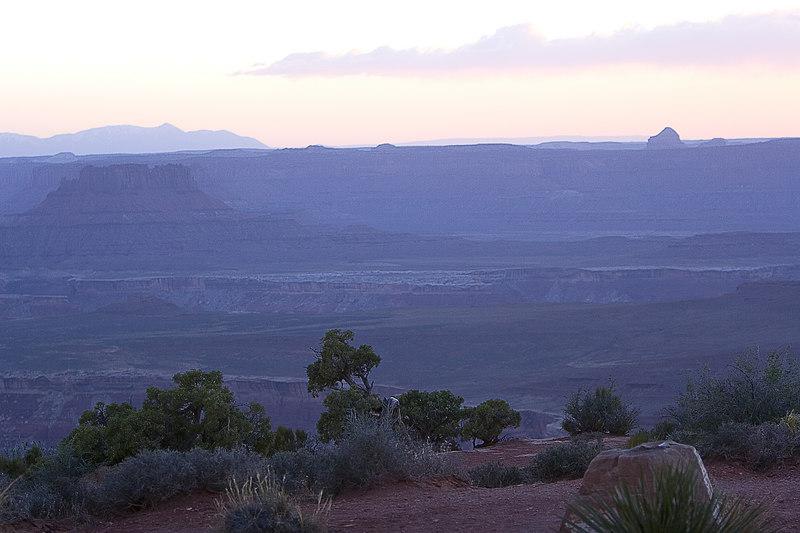 IMG_1900 Colored Desert