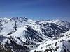 Silver Fork Ski Tour_031311_0521 copy