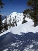 Silver Fork Ski Tour_031311_0484 copy