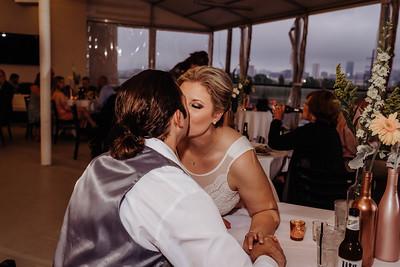 Professional Wedding Photographer Little Elm