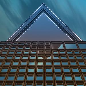 Architectural Appreciation