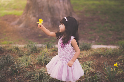 Little Elm Professional Family and Child Photographer