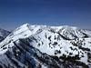 Silver Fork Ski Tour_031311_0516 copy