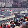 1990 Monaco Formula One Grand Prix