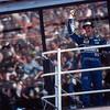 Nigel Mansell, Silverstone 1991