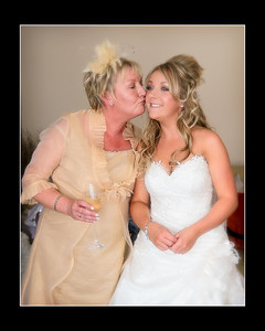 Proud Mum