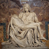 Fall 2006 - St. Peter's Basilica, Rome
