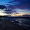 Ka'anapali Beach Sunrise 1
