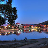Tuggeranong Village