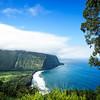 Waipiʻo Valley 1