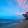 Ka'anapali Beach Sunrise 3