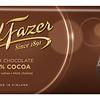 Karl Fazer Tume šokolaad 200g /22tk:(40158617)