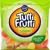 Tutti Frutti Sour 180g/ 21 tk:40364117