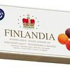 40423517  Finlandia marmelaadikuulid 260g/ 14tk