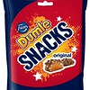 40376017  DELIST/Dumle Snacks 100g/21 tk: