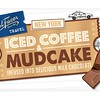 40182217 : Fazer Travel 130g Iced coffee and mudcake/20 tk