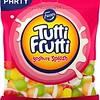 40378717 Tutti Frutti Yoghurt Splash 350g/ 12 tk: