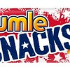 40193717 : Dumle Snacks Cola Limited Edition 40g UUS