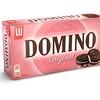 DOMINO küpsis  350g/14 tk:70740317
