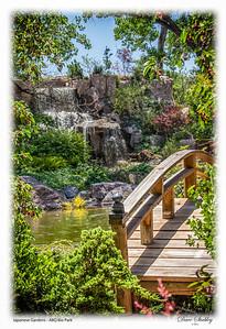 Japanese Gardens_3639-13x19