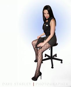 Erica-3