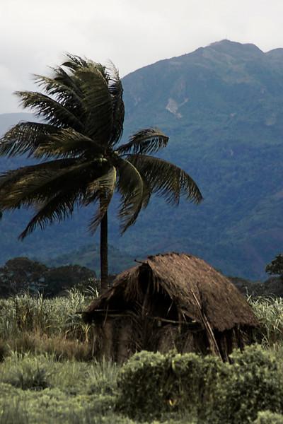 Doug_Haiti_Mar2010-097