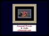 FramedPrintsGifts_Music