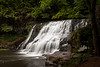 IMG_3818<br /> Lush waterfall at Wadsworth Falls State Park in Middlefield, CT