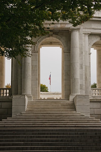 Arlington National Cemetery 1