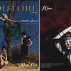 PUBLISHED: in Haute Couture Chicago - October 2015