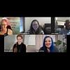 Weirdo Creative Summit - January 2021 - Host & Moderator