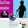 Sir Earl Toon - Twitter main graphic image - 2015