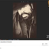 Sir Earl Toon - youtube interview December 2018