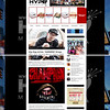 Feature on the Hype Magazine - Harmini - 2/24/2020