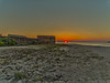 Fort Clinch Sunset