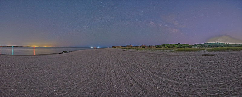 A 12mm Panorama Lesson