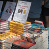 Los Angeles Times Festival of Books
