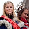 1ere dauphine miss belgique 2010