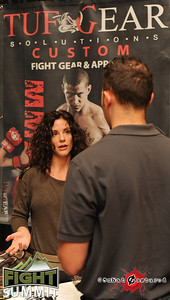 "Images copyright ©2010 Charles Penner/CombatCaptured. All rights reserved. Images may be used on PERSONAL PAGES(eg. Facebook), as shown, with watermarks left intact.  Commercial use is not usually provided without a fee, but because of the great friends and contacts I made during my time there!  (For FIGHT SUMMIT images ONLY:) Fight Summit images may be used for ""commercial use"" by the individuals and/or companies portrayed in each specific image; as shown, with watermarks left intact.  You can NOT use images containing other people or companies without written permission from those entities and myself.  (If you would like a NON marked image, please contact me and I will provide one; photo credit will need to be given)  For Full Resolution images please visit www.combatcaptured.com"