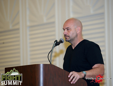"Images copyright ©2010 Charles Penner/CombatCaptured. All rights reserved. Images may be used on PERSONAL PAGES(eg. Facebook), as shown, with watermarks left intact.  Commercial use is not usually provided without a fee, but because of the great friends and contacts I made during my time there!  (For FIGHT SUMMIT images ONLY:) Fight Summit images may be used for ""commercial use"" by the individuals and/or companies portrayed in each specific image; as shown, with watermarks left intact.  You can NOT use images containing other people or companies without written permission from those entities and myself.  (If you would like a NON marked image, please contact me and I will provide one; photo credit will need to be given)"
