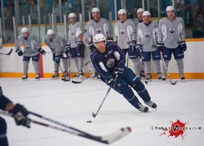 Oilers Development (29 of 32)